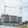 Мне бы в небо! Сибпромстрой возводит в городе эксклюзивный проект — сургутский небоскрёб