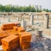 Сибпромстрой построит храм в Черёмушках