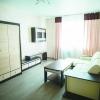 То, что нужно! Квартиры от Сибпромстроя — одни из наиболее популярных среди покупателей на рынке города