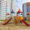 Жильё для души: «Сибпромстрой» предлагает клиентам квартиры в Нефтеюганске