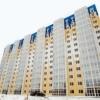 В тишине, но с удобствами. Сибпромстрой предлагает клиентам квартиры в Солнечном