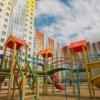 Сбербанк и «Сибпромстрой» запустили совместную акцию – «Квартира по цене аренды»