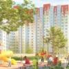 10 причин купить квартиру в ближайшем Подмосковье – в ЖК «Первый Зеленоградский»